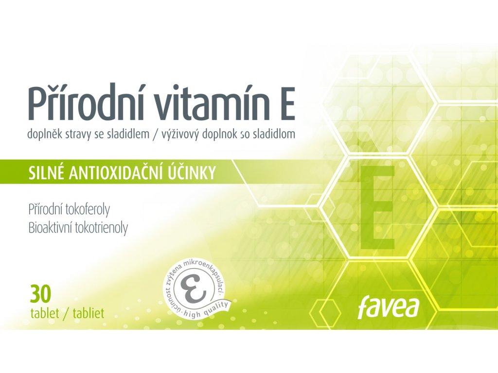 vitamin E krabicka 111019
