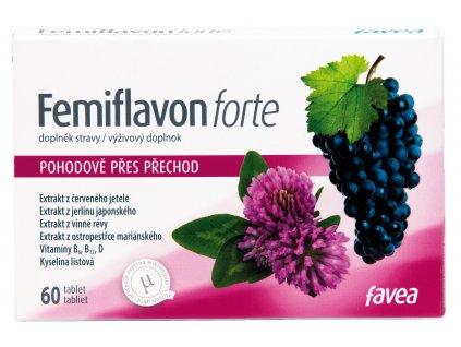femiflavon 19 1