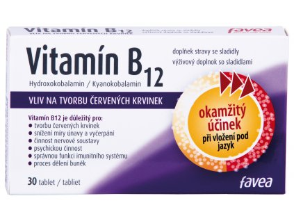 vitamin B12 19 1 kopie