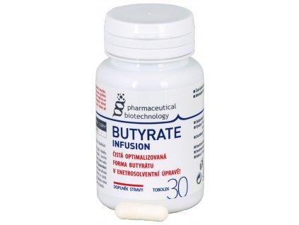 butyrat 19 1